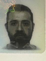 MI FOTO AÑO 2003