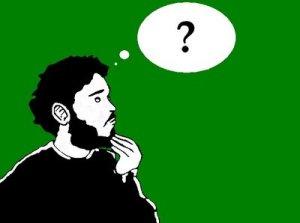 david-verde-duda