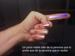 juicio-mano