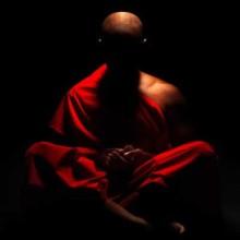 practicar-meditacion-zen