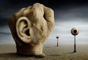 saber-escuchar