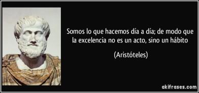 frase-somos-lo-que-hacemos-dia-a-dia-de-modo-que-la-excelencia-no-es-un-acto-sino-un-habito-aristoteles-101750