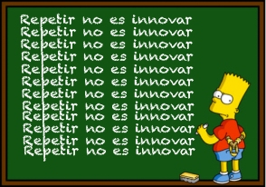 Repetir-Simpson