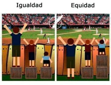 igualdad_equidad