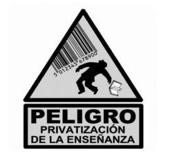 peligro-privatizacion-ensenanza
