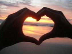 el-comienzo-del-amor-2