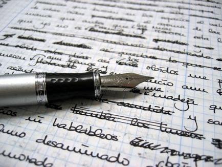 la-escritura-y-la-libertad