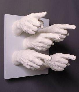 Culpabilidad-manos